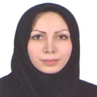 Dr. Behnaz Ansari, Isfahan University of Medical Sciences