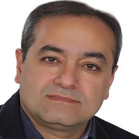 Dr. Ehsan Mohammadianinejad, Ahvaz  University of Medical Sciences